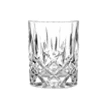 Libbey Glass N91710 glass, old fashioned / rocks