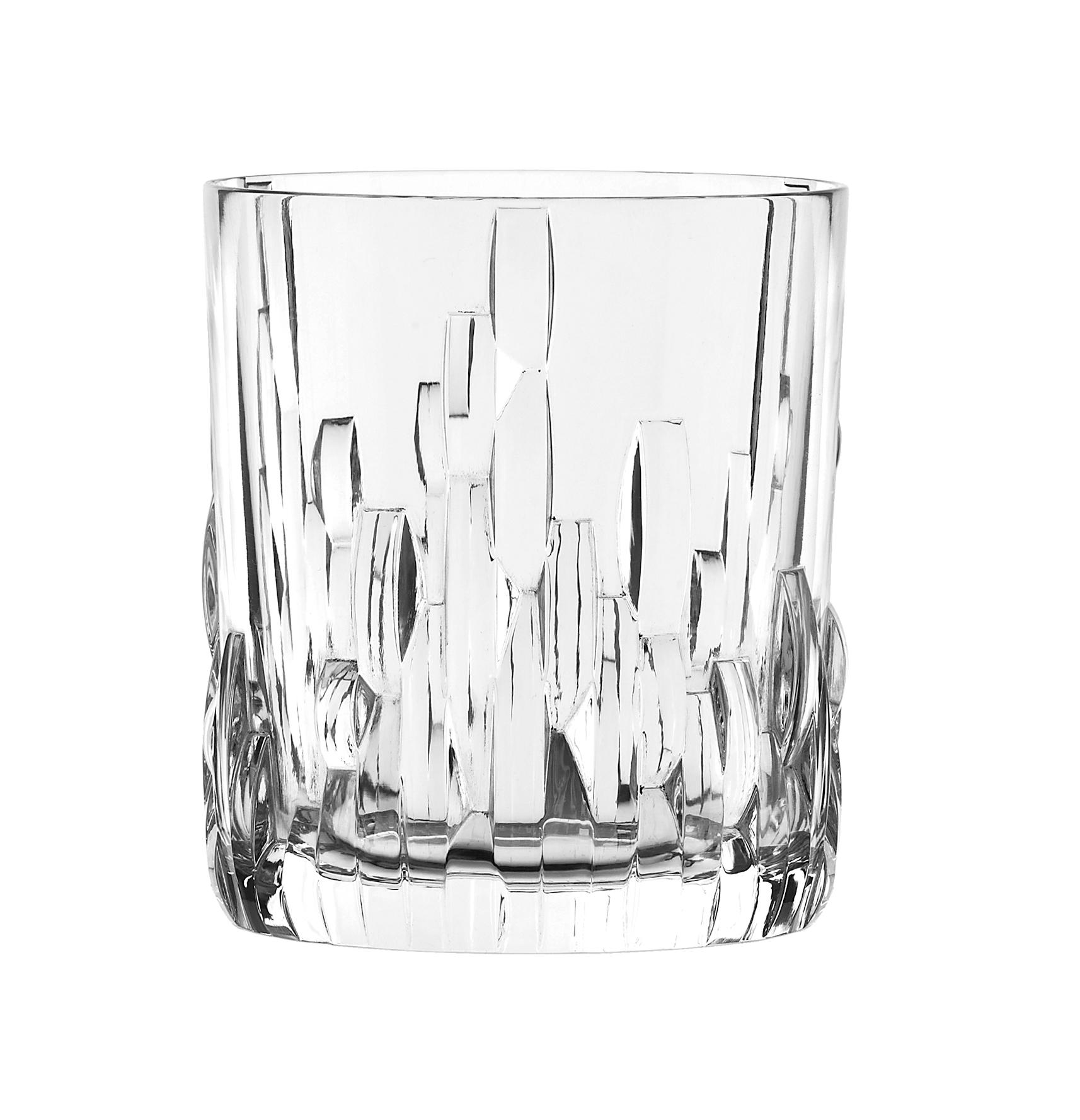 Libbey Glass N98151 glass, old fashioned / rocks