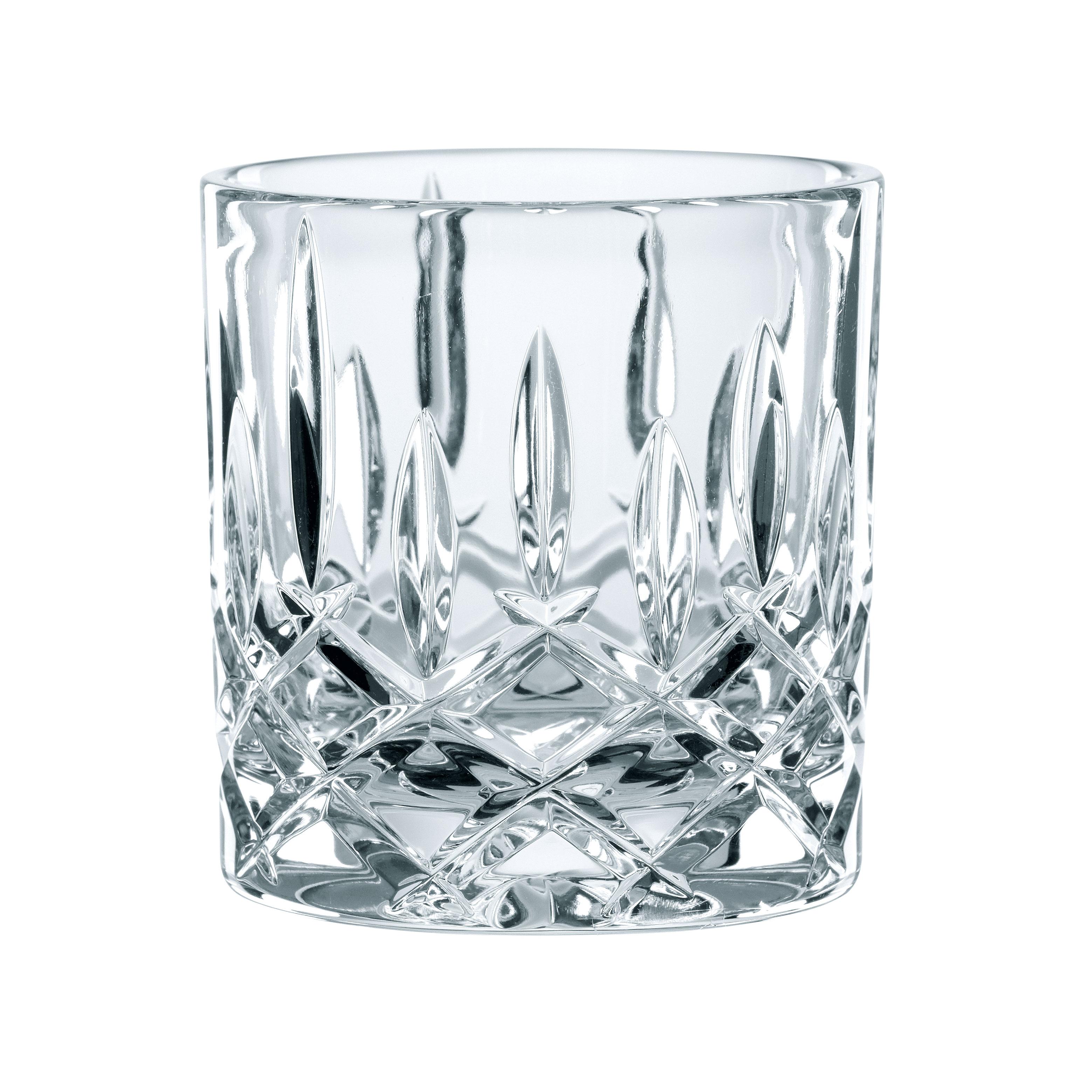 Libbey Glass N98856 glass, old fashioned / rocks