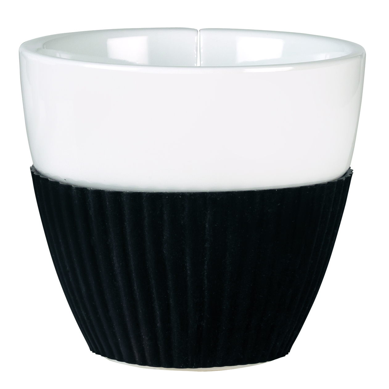 Libbey Glass VS25401 cups, china