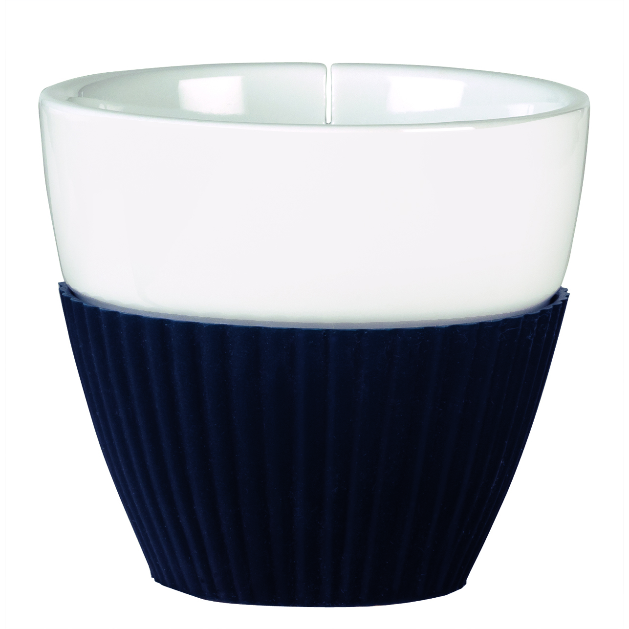 Libbey Glass VS25422 cups, china