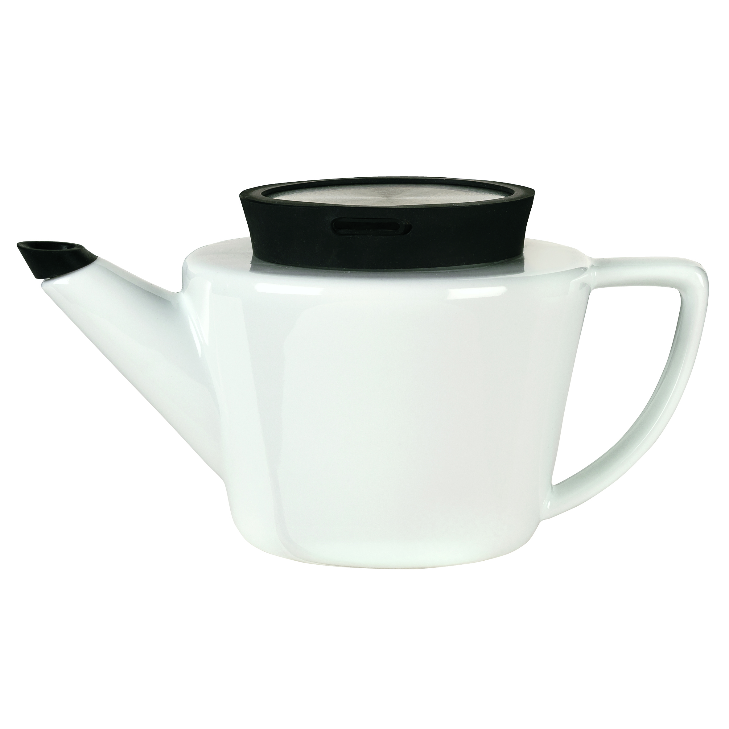 Libbey Glass VS34801 coffee pot/teapot, china