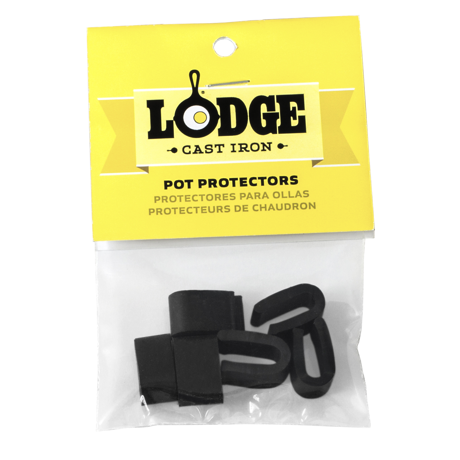 Lodge Manufacturing APP11 specialty smallwares