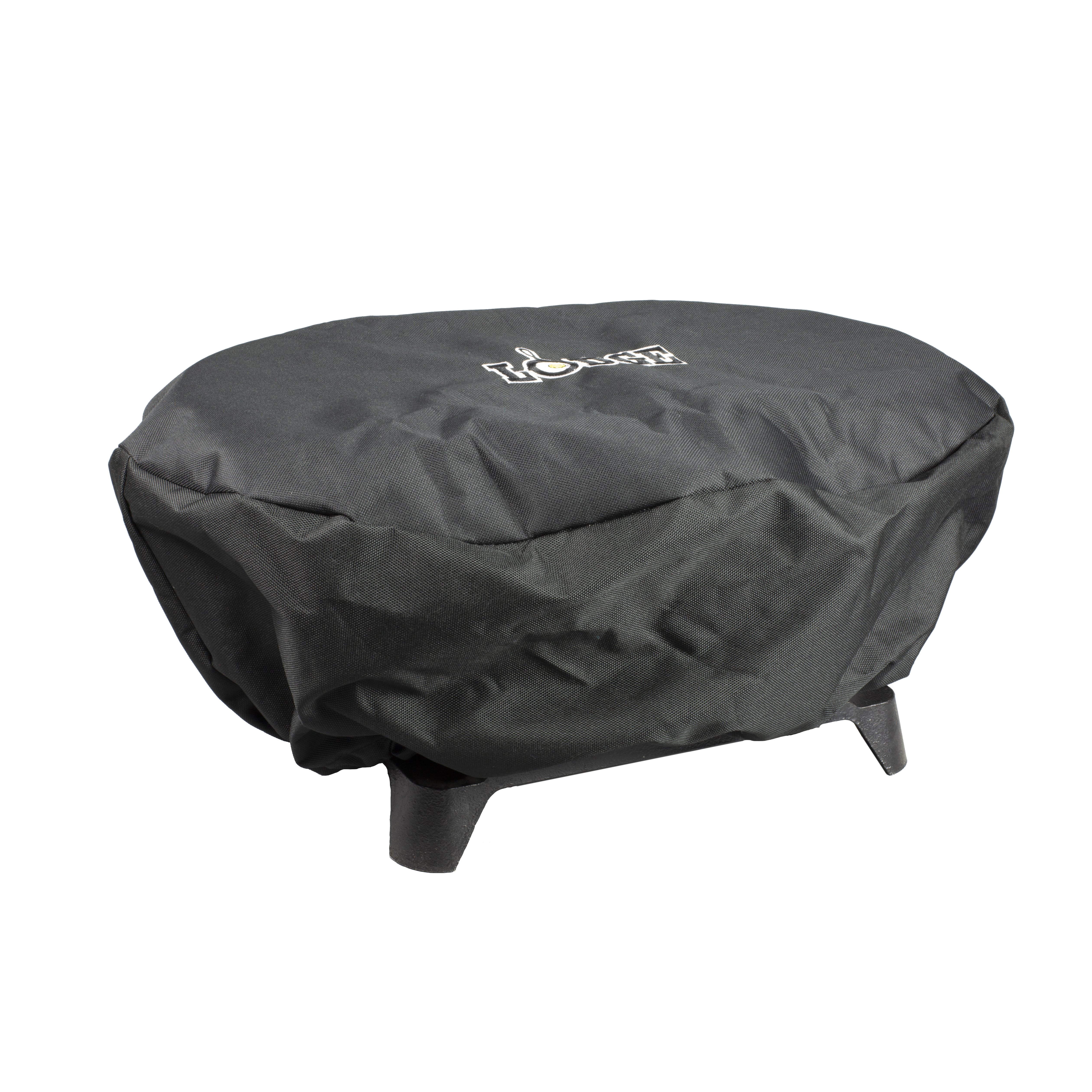 Lodge Manufacturing AT-410 outdoor grill/fire pit cover