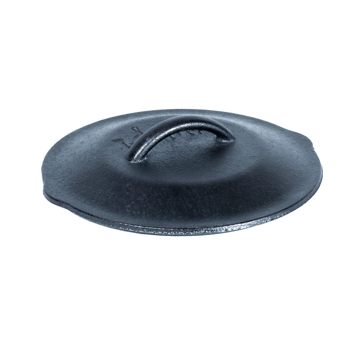 Lodge Manufacturing L3SC3 cover / lid, cookware