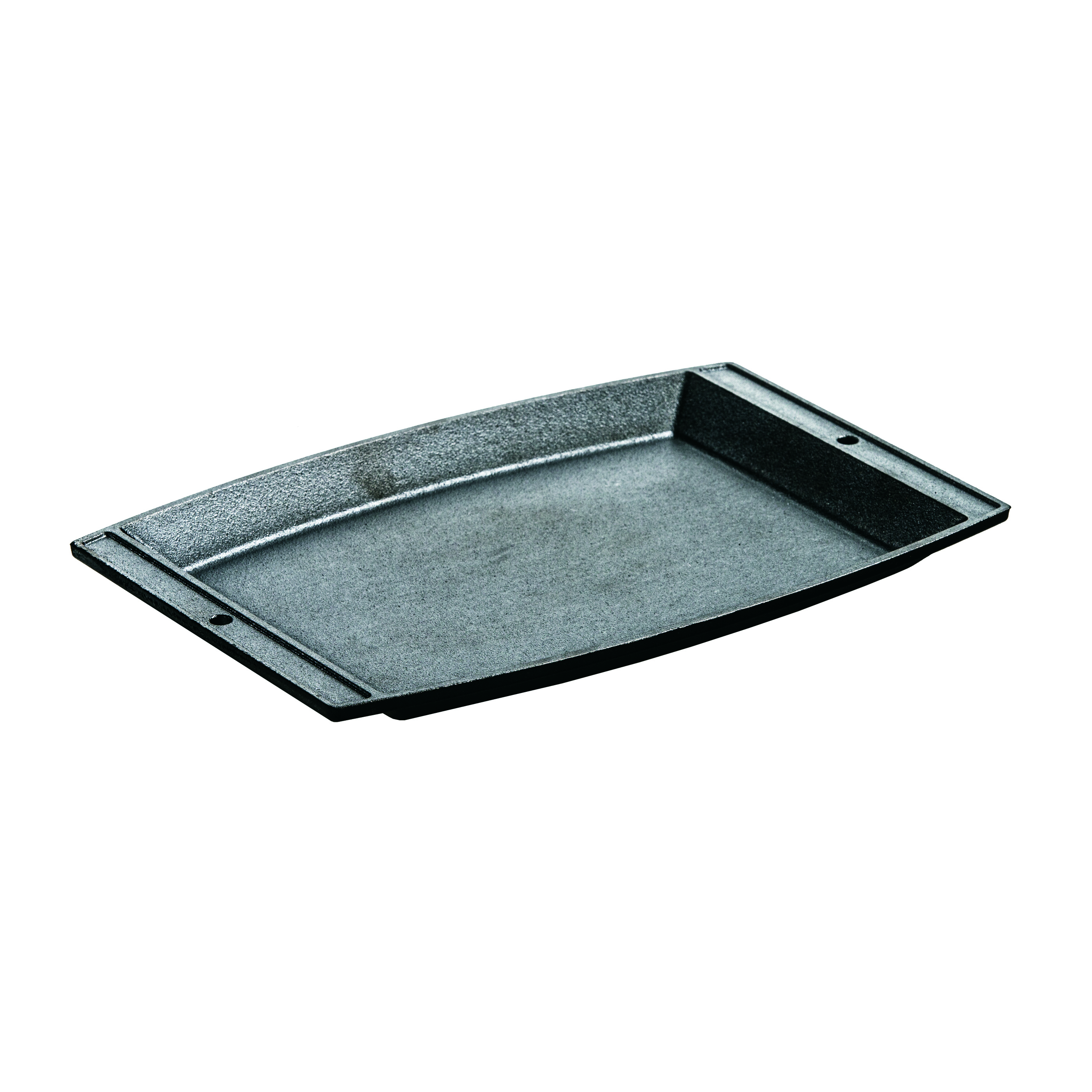 Lodge Manufacturing LSCP3 sizzle thermal platter
