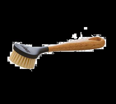 Lodge Manufacturing SCRBRSH brush, scrub