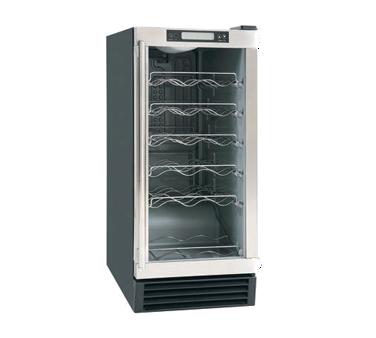 Maxximum MCWC28 wine cellar cabinet
