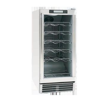Maxximum MCWC28-O wine cellar cabinet