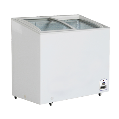 Maxximum MXH7.1C chest freezer