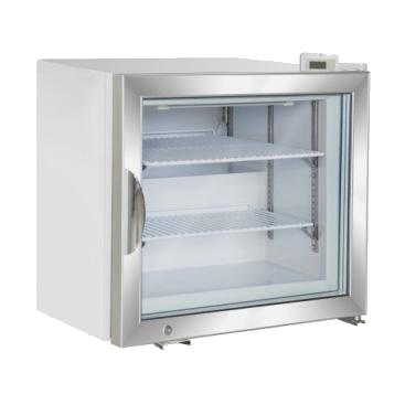 Maxximum MXM1-2R refrigerator, merchandiser, countertop