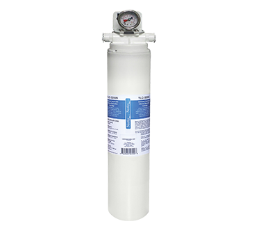 Maxximum TLC-07096 water filtration system, for ice machines