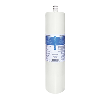 Maxximum TLC-3200S water filtration system, cartridge