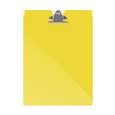 Menu Solutions ACRCLP-C menu board