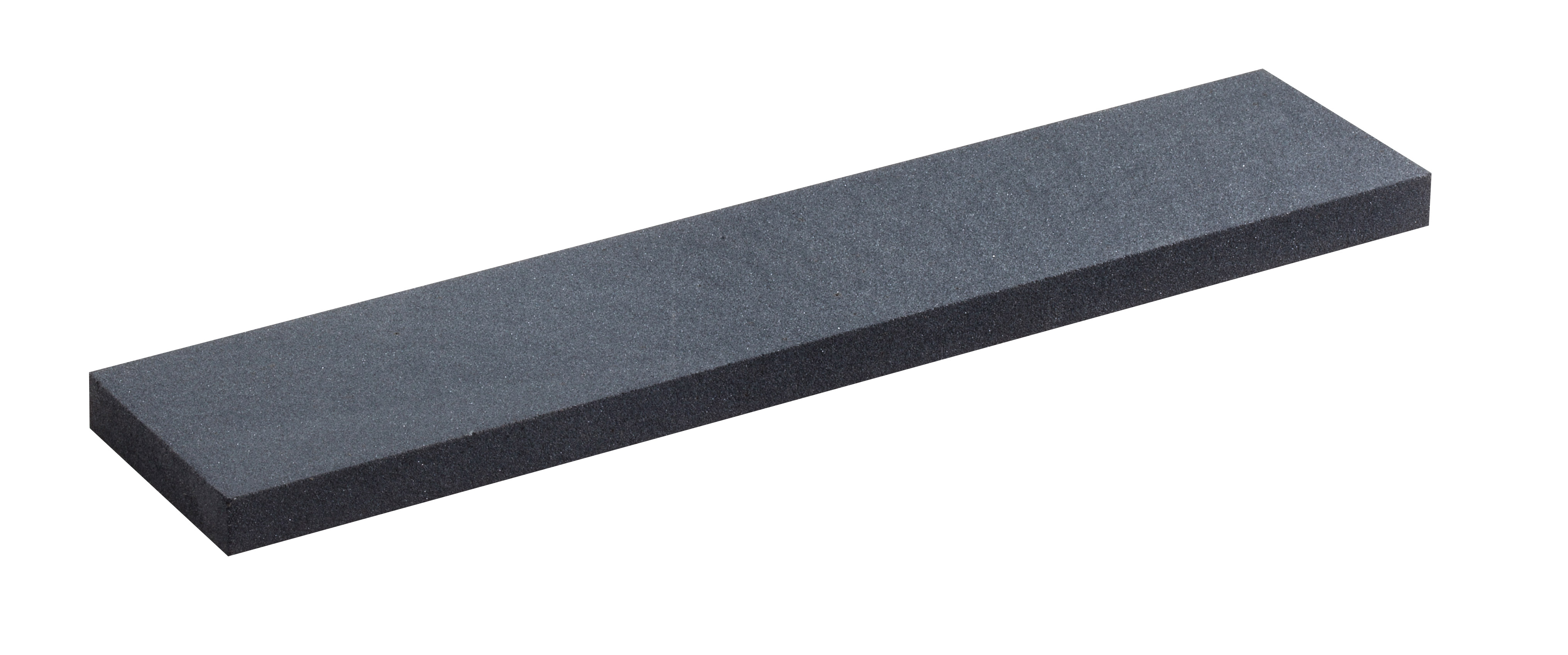 Mercer Culinary M15932 knife, sharpening stone
