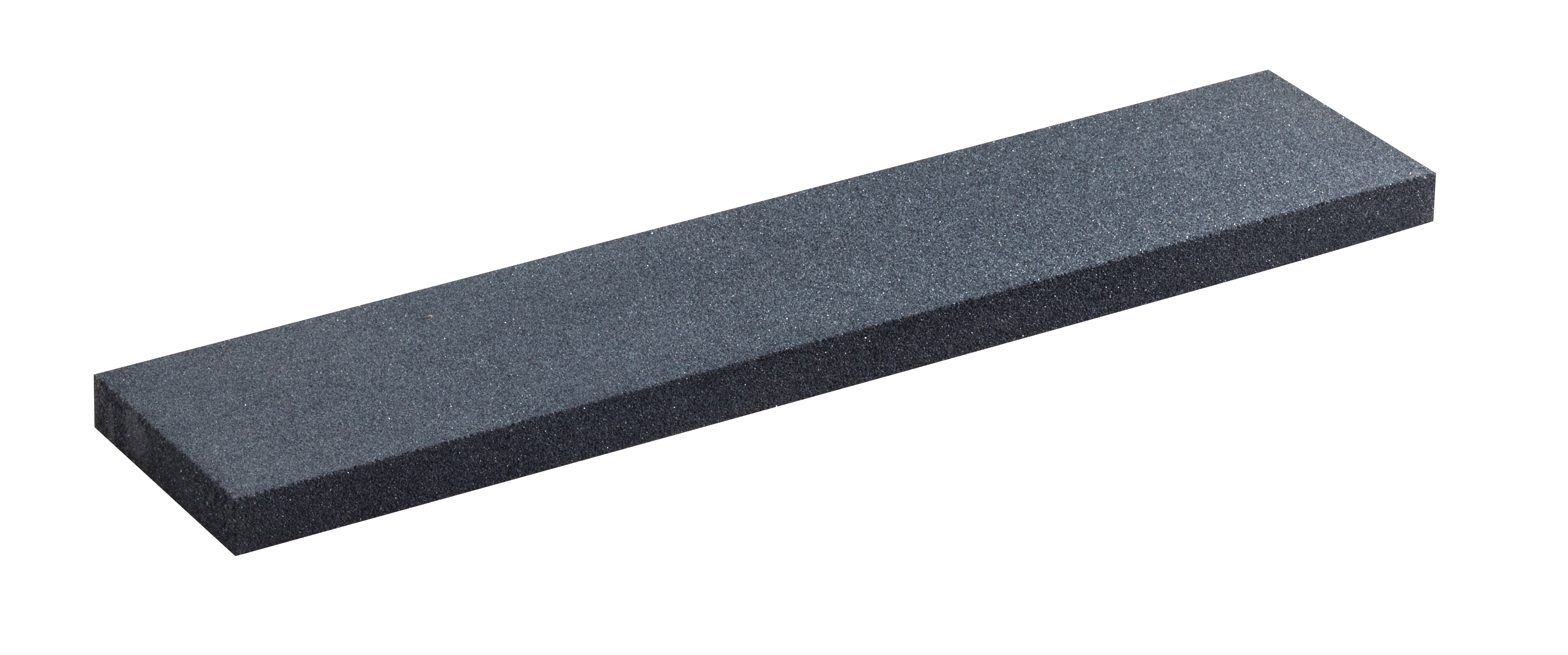 Mercer Culinary M15933 knife, sharpening stone