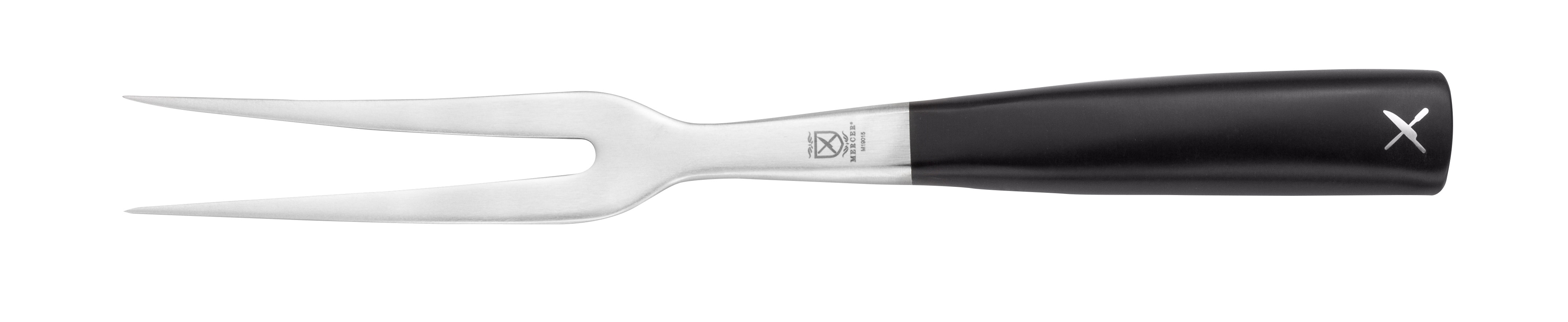 Mercer Culinary M19015 fork, cook's