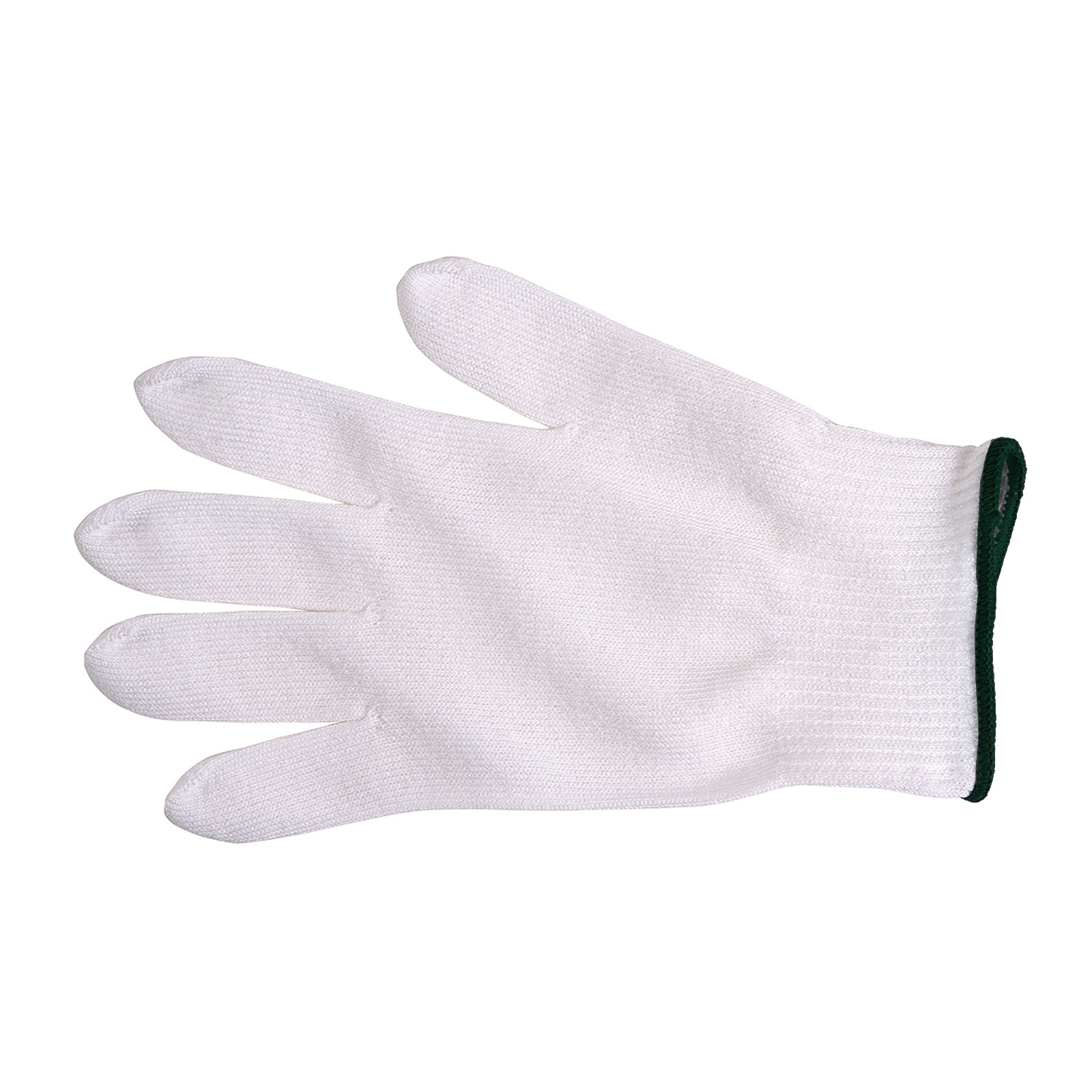 Mercer Culinary M334111X glove, cut resistant