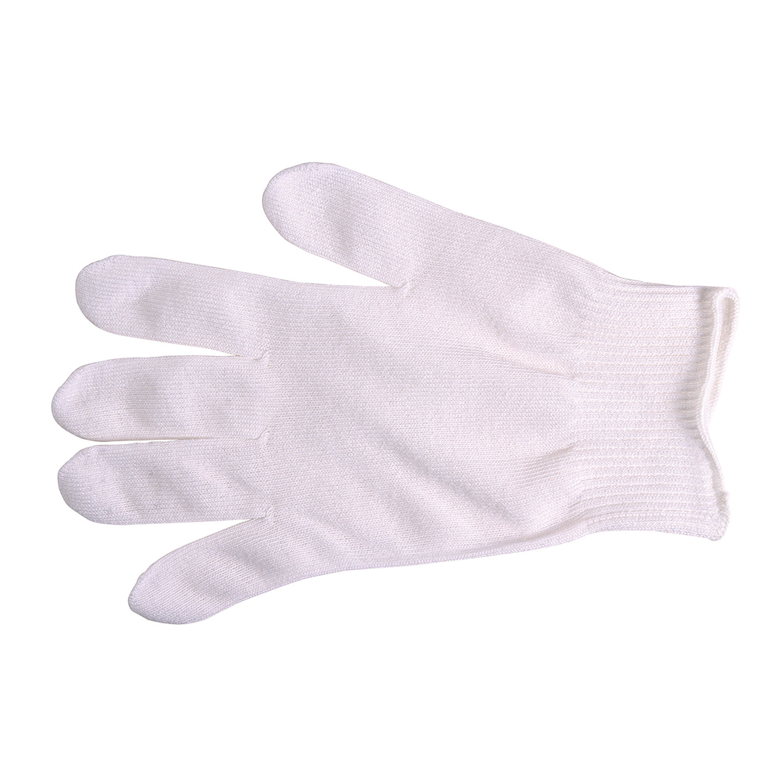 Mercer Culinary M33411L glove, cut resistant
