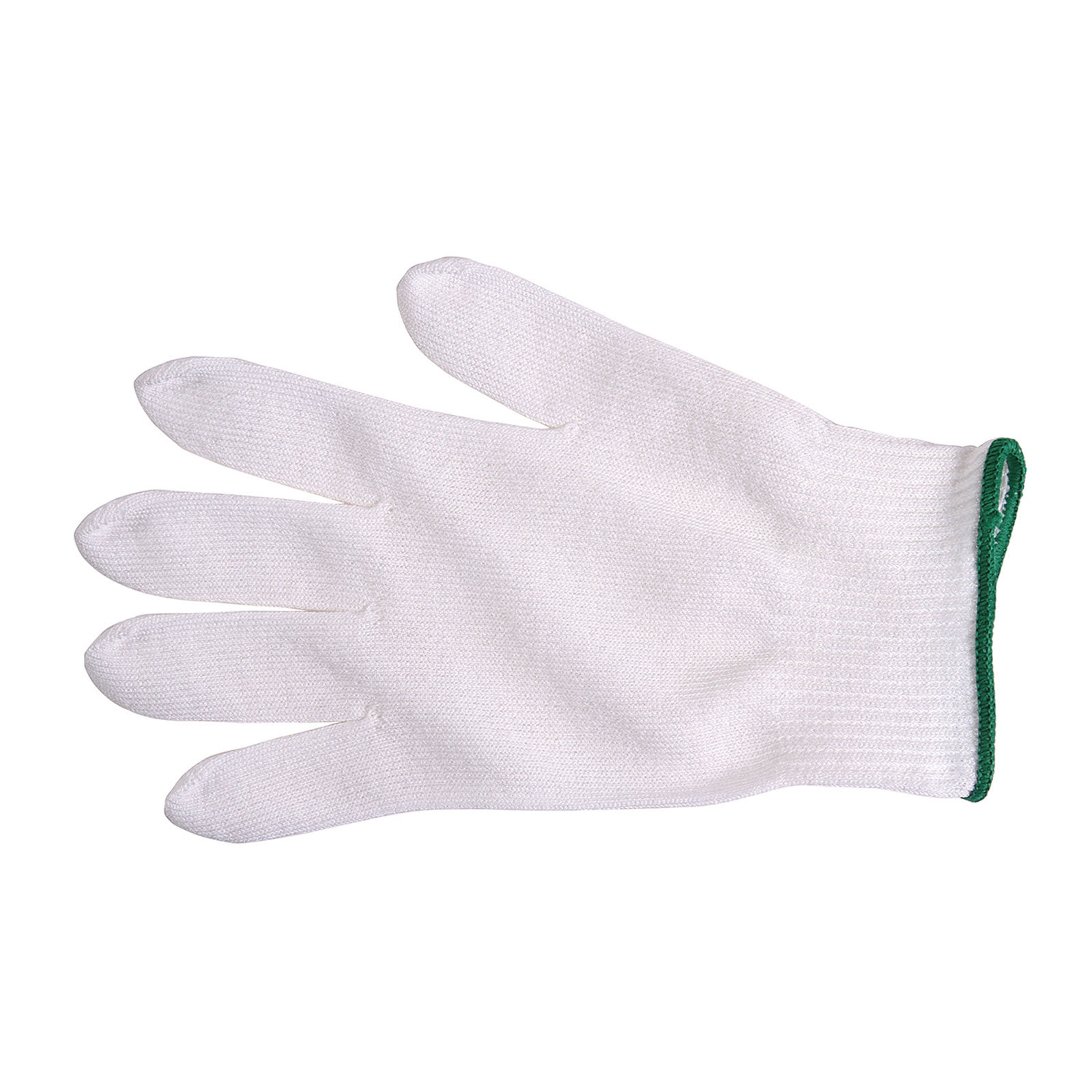 Mercer Culinary M33411M glove, cut resistant