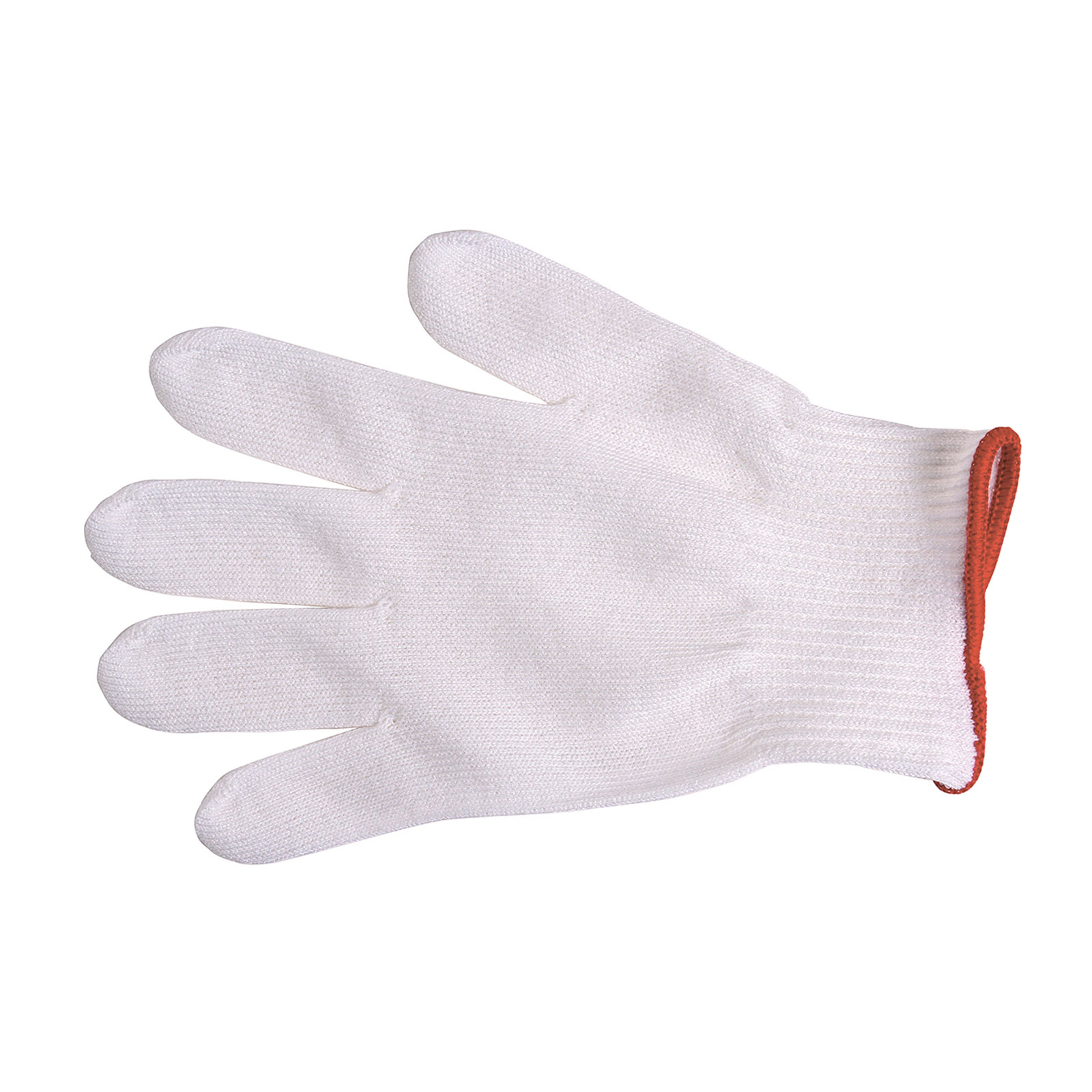 Mercer Culinary M33411S glove, cut resistant