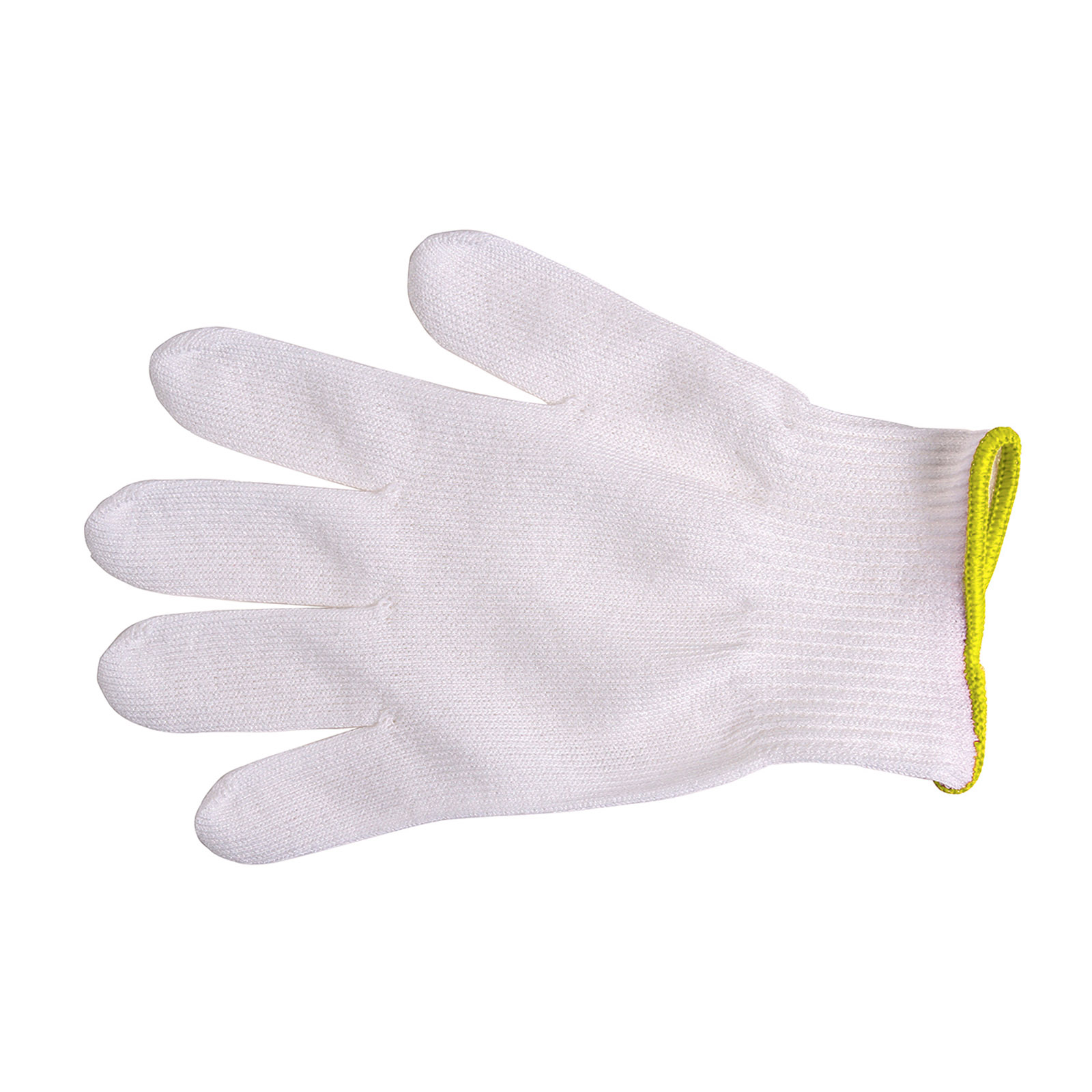 Mercer Culinary M33411XS glove, cut resistant