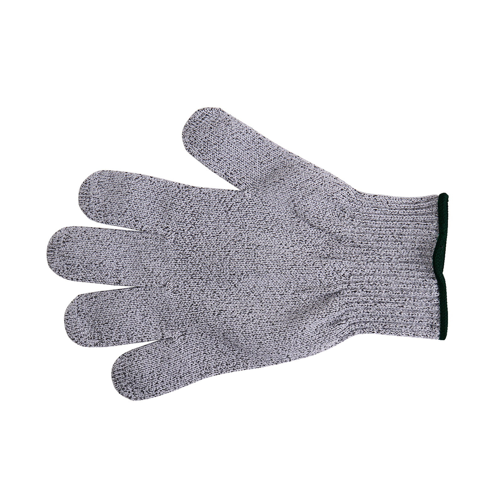 Mercer Culinary M334121X glove, cut resistant