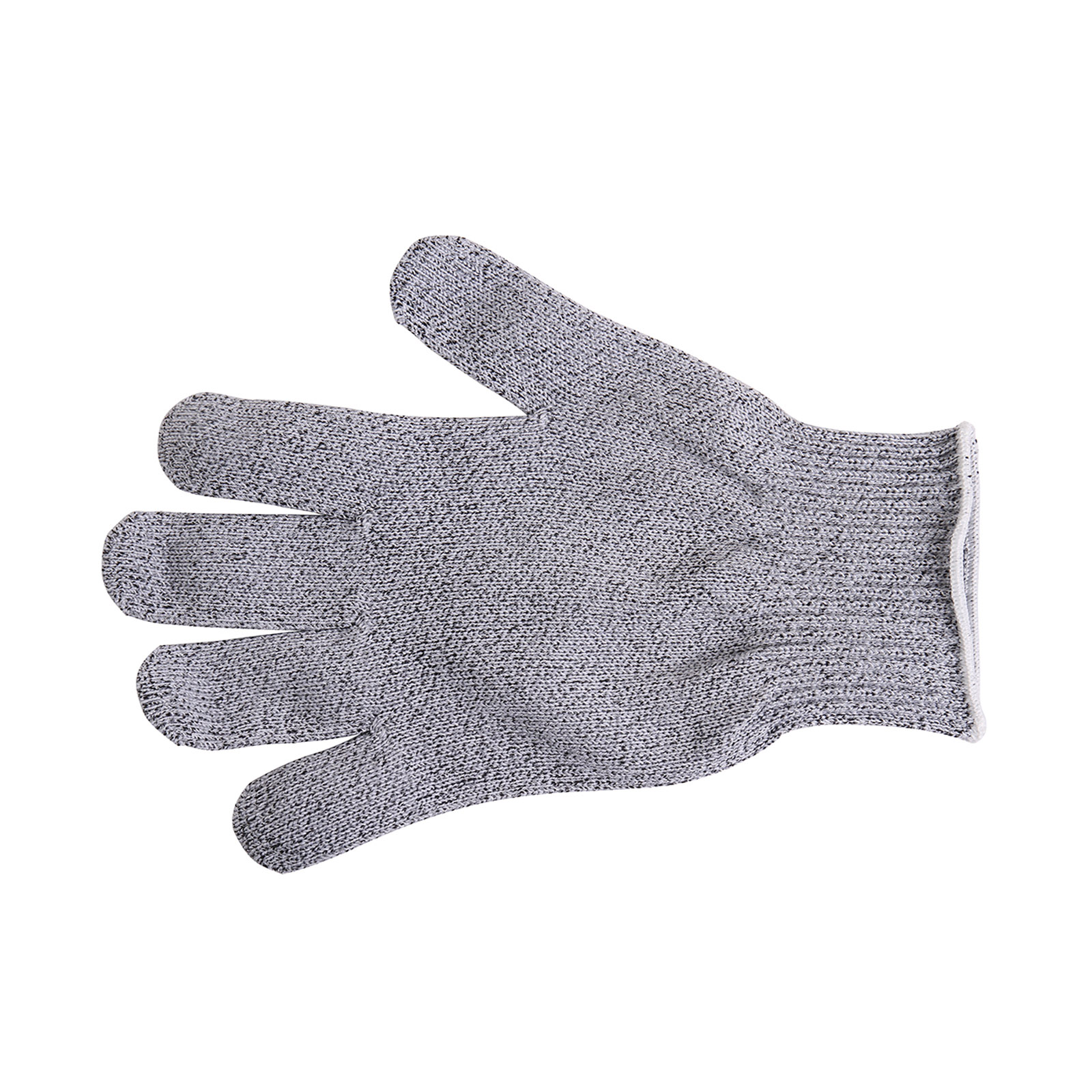 Mercer Culinary M33412L glove, cut resistant