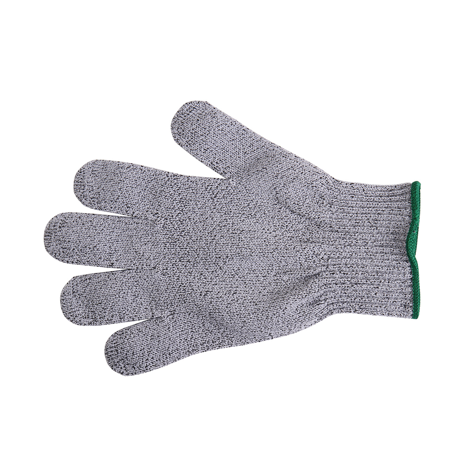 Mercer Culinary M33412M glove, cut resistant