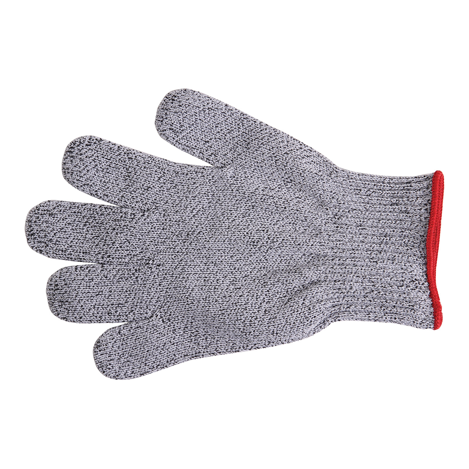 Mercer Culinary M33412S glove, cut resistant