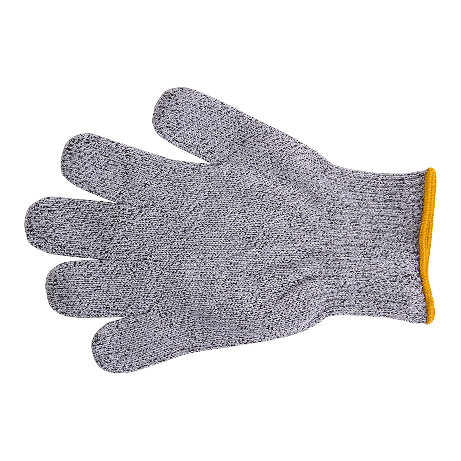 Mercer Culinary M33412XS glove, cut resistant