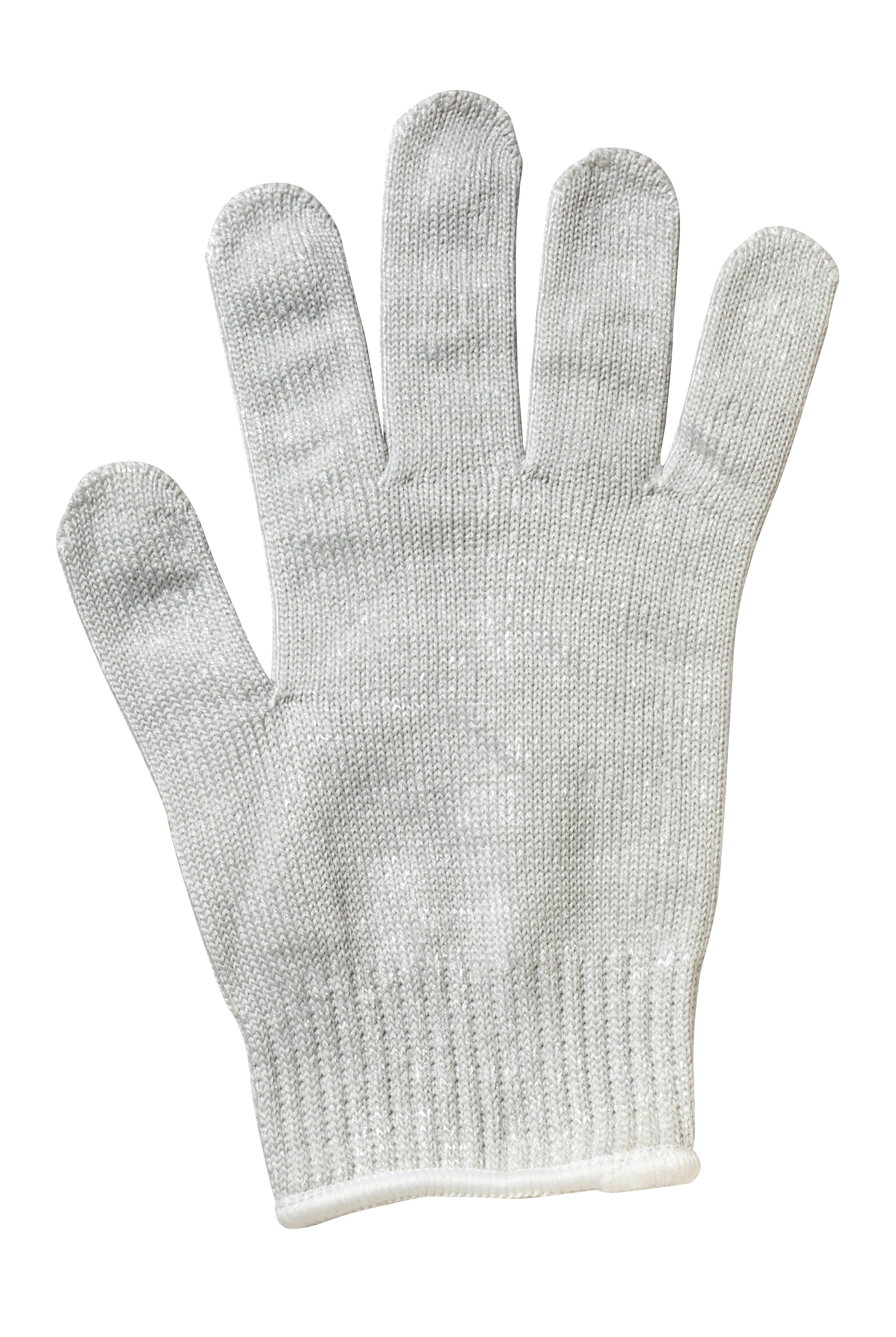 Mercer Culinary M33413L glove, cut resistant