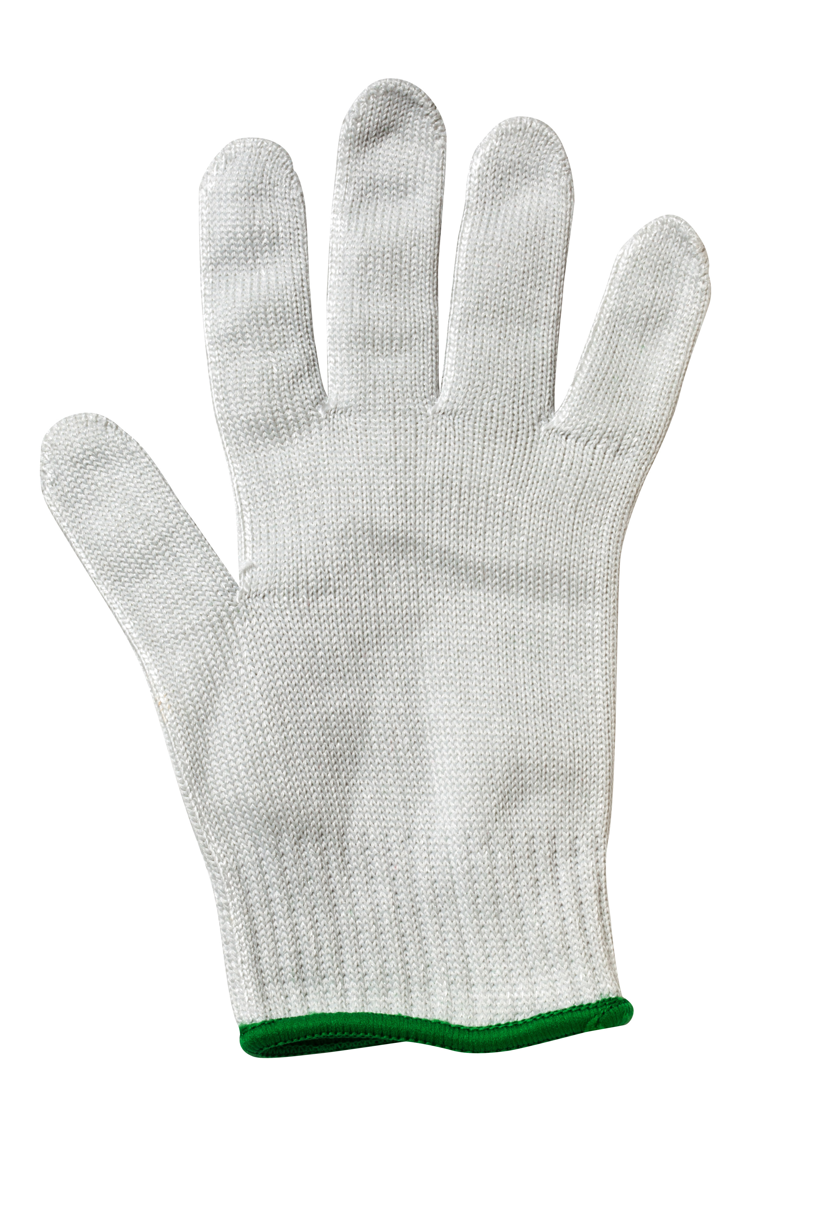 Mercer Culinary M33413M glove, cut resistant
