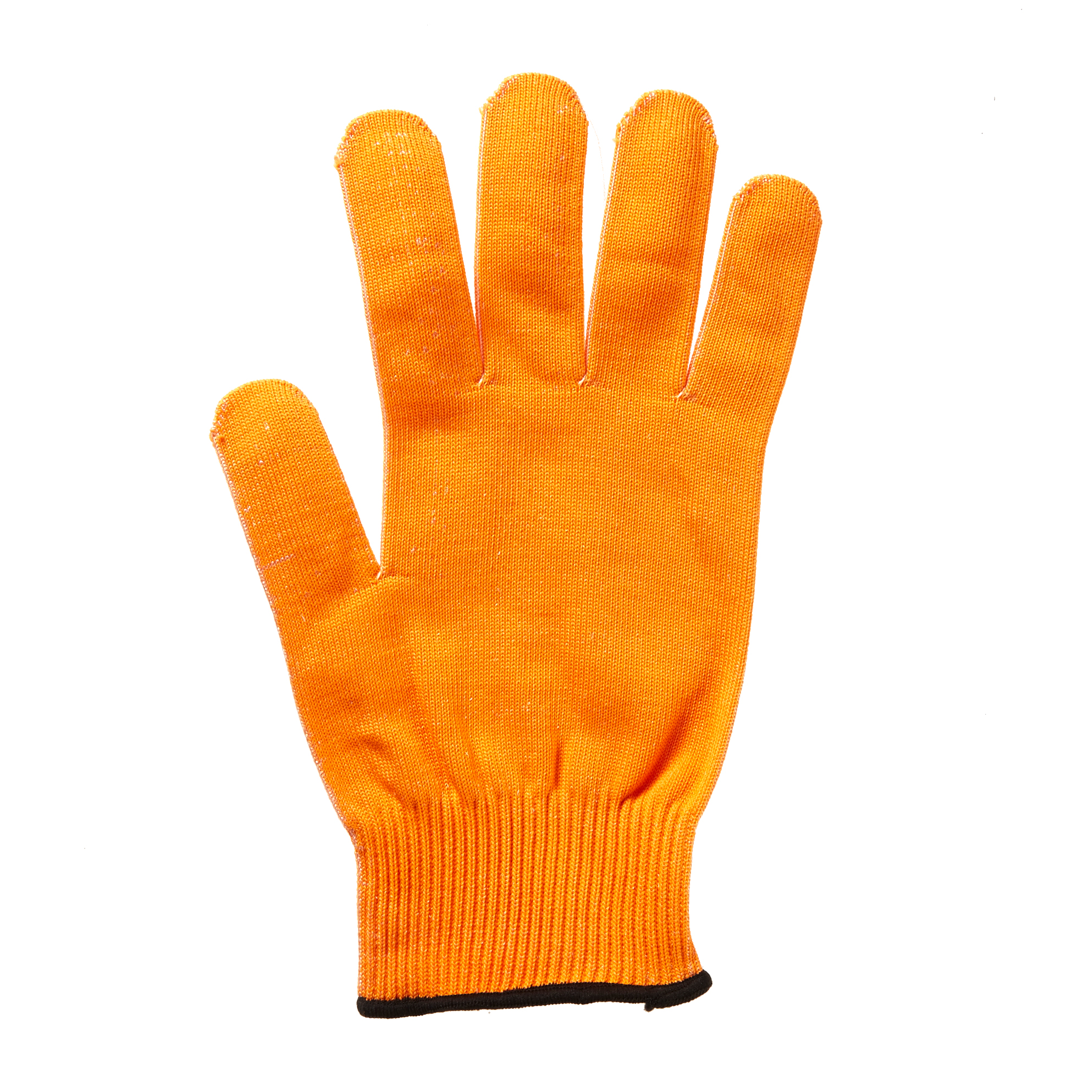 Mercer Culinary M33415OR1X glove, cut resistant