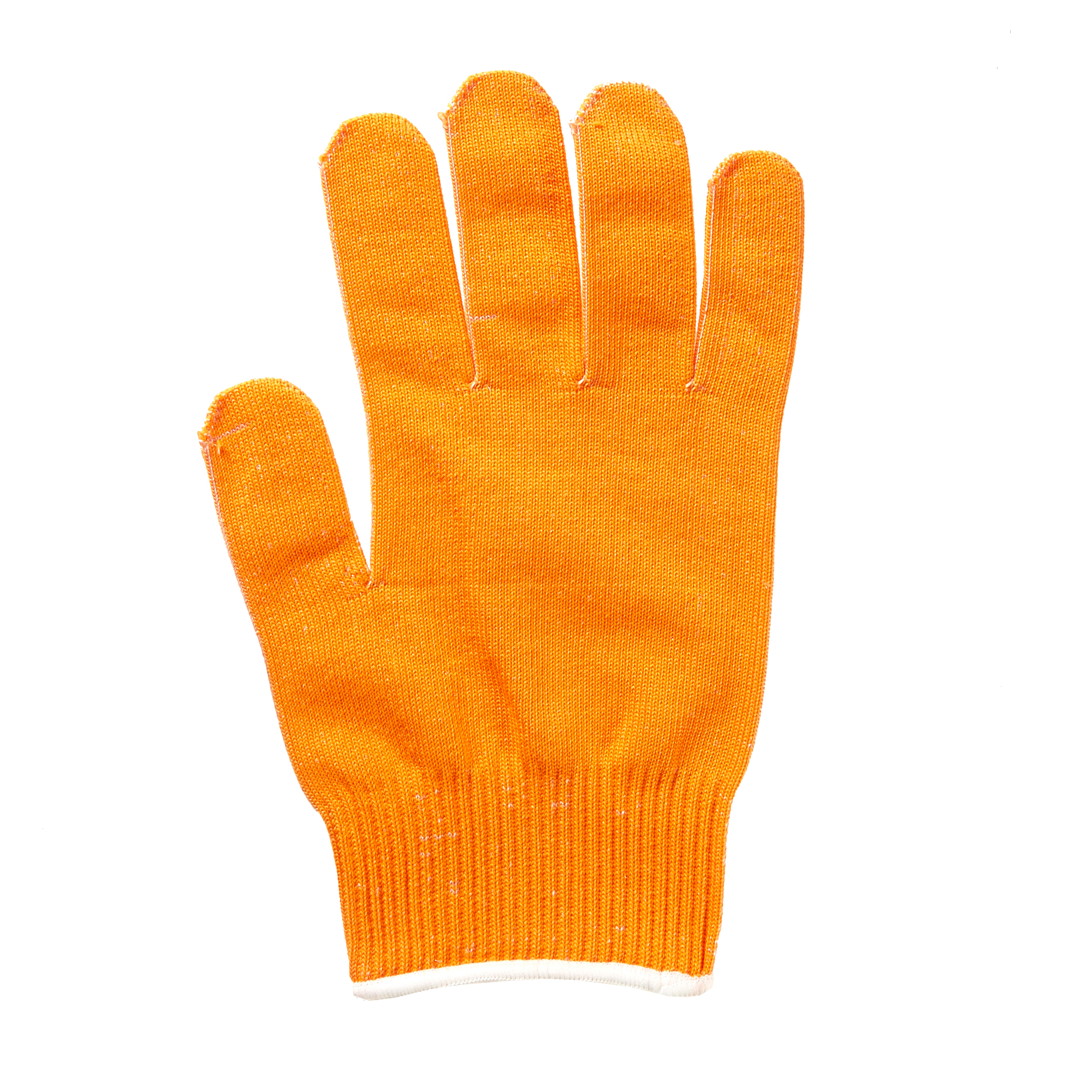 Mercer Culinary M33415ORL glove, cut resistant