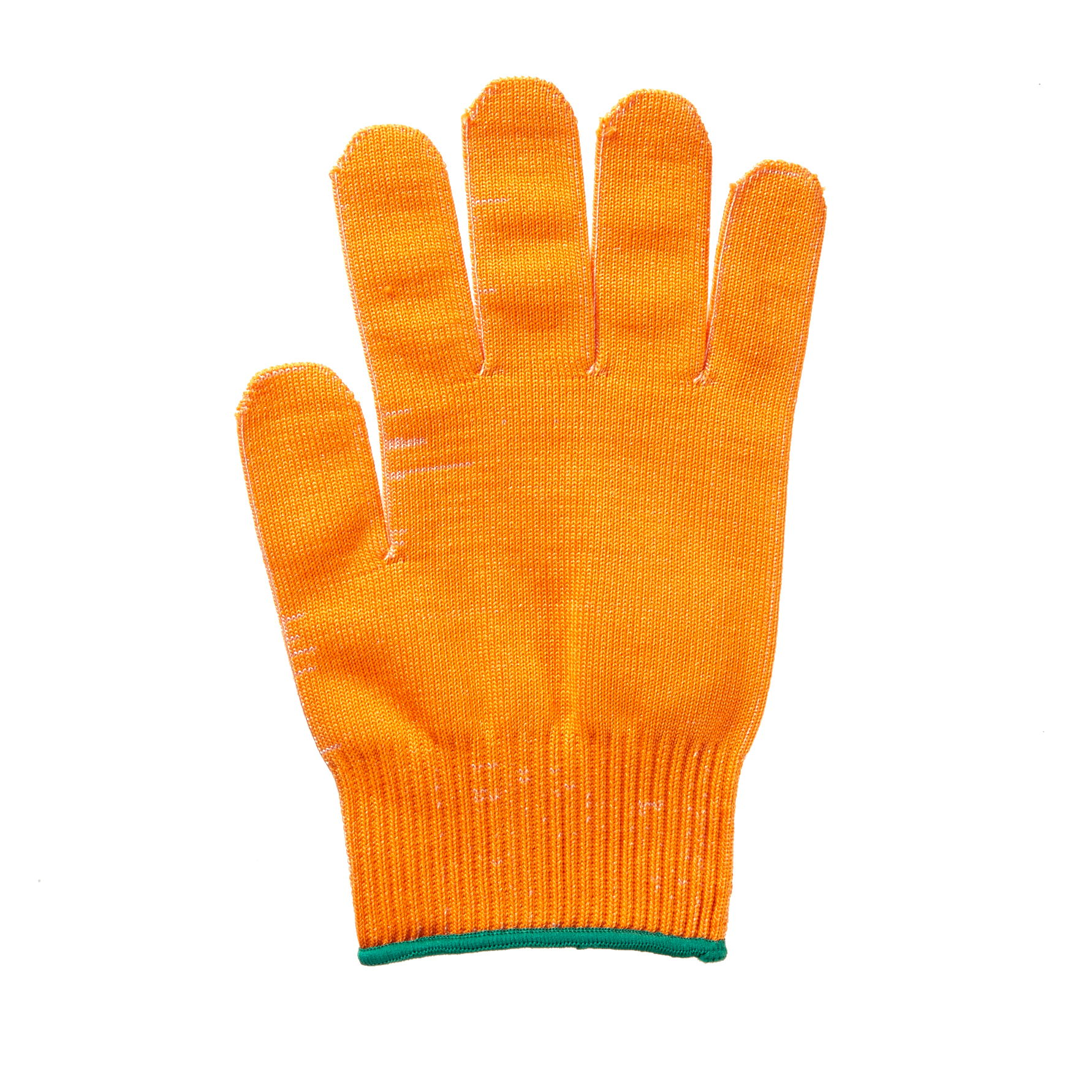 Mercer Culinary M33415ORM glove, cut resistant