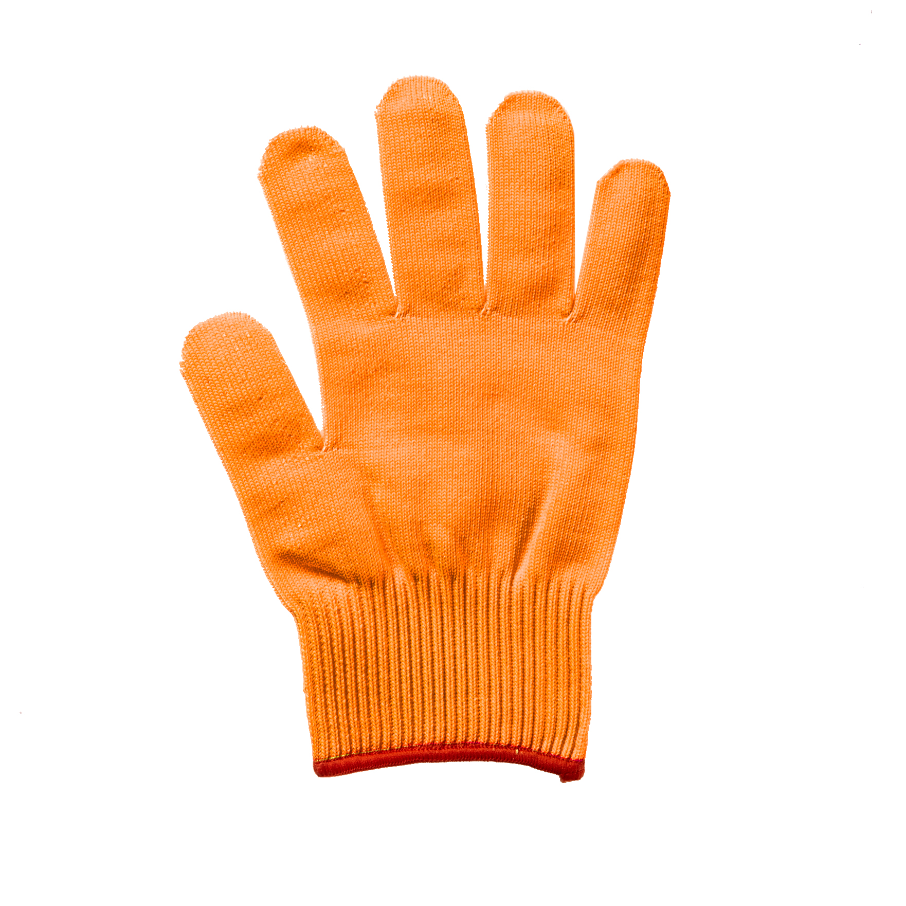 Mercer Culinary M33415ORS glove, cut resistant