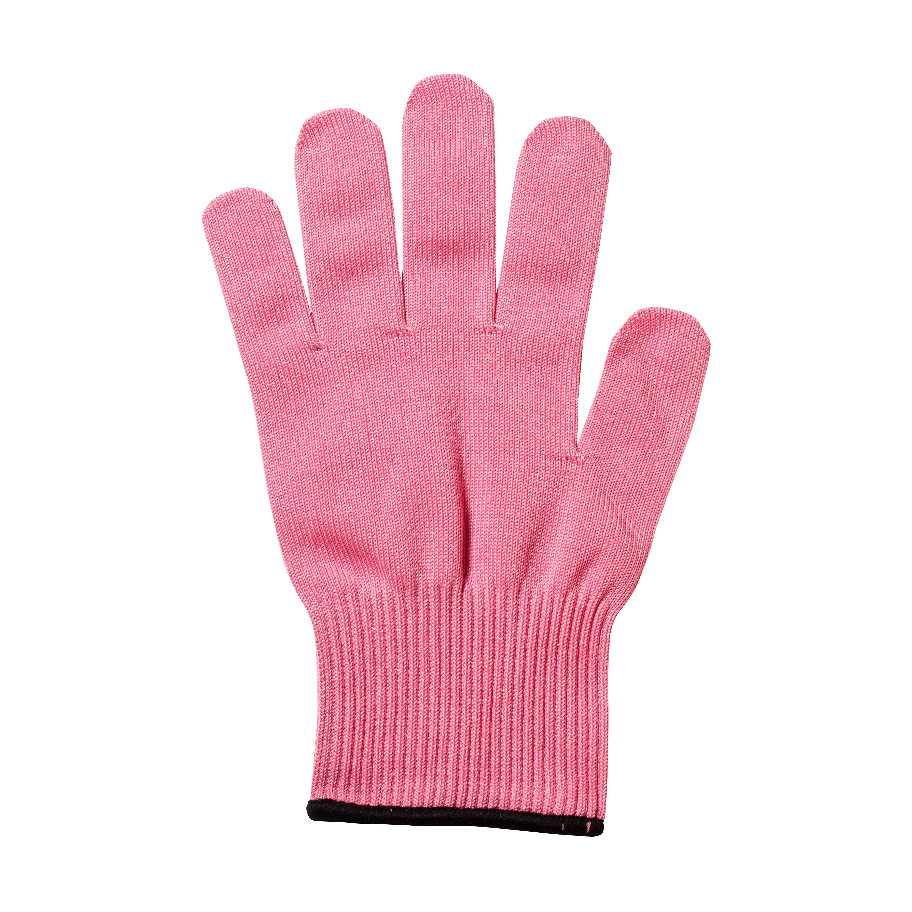 Mercer Culinary M33415PKL glove, cut resistant