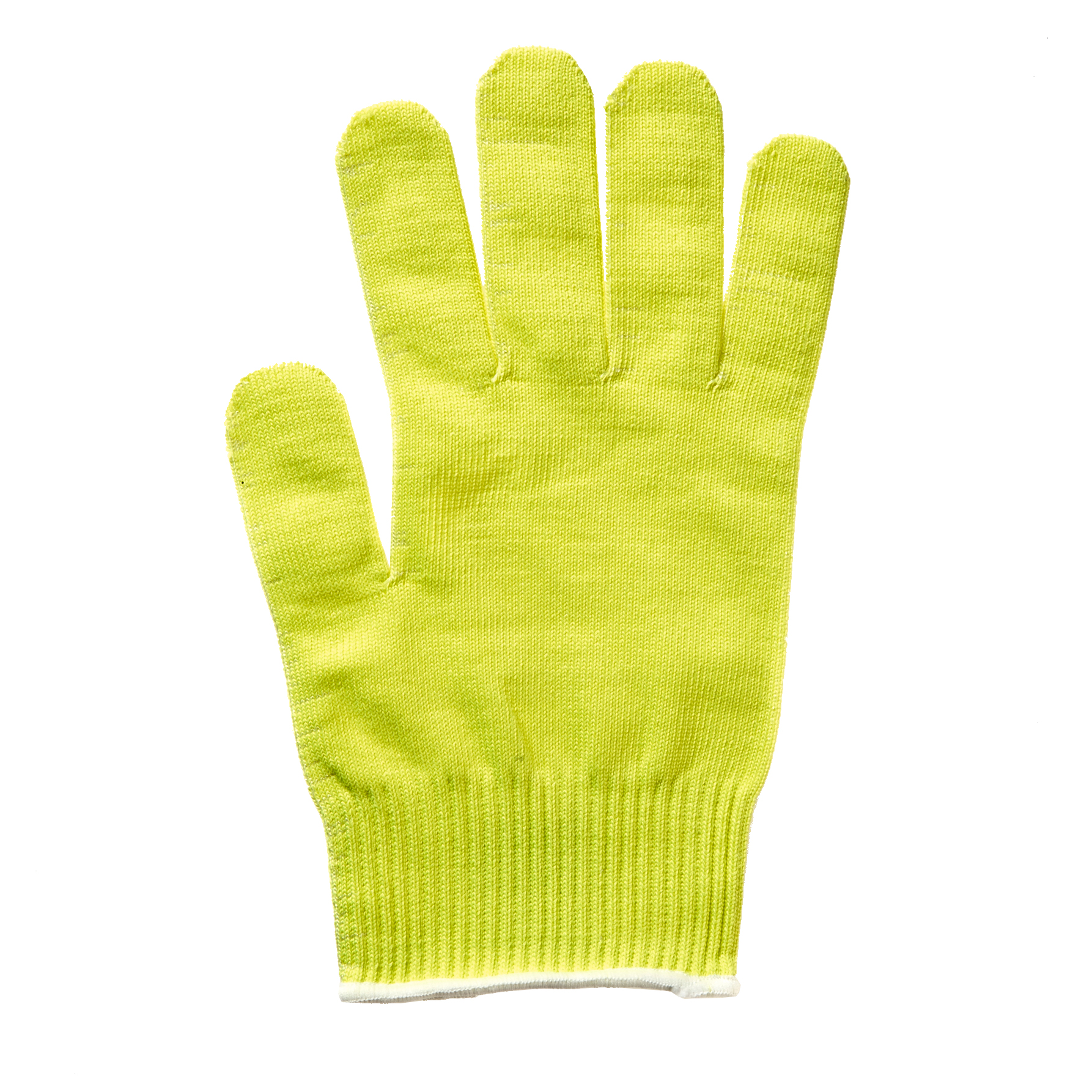 Mercer Culinary M33415YLL glove, cut resistant