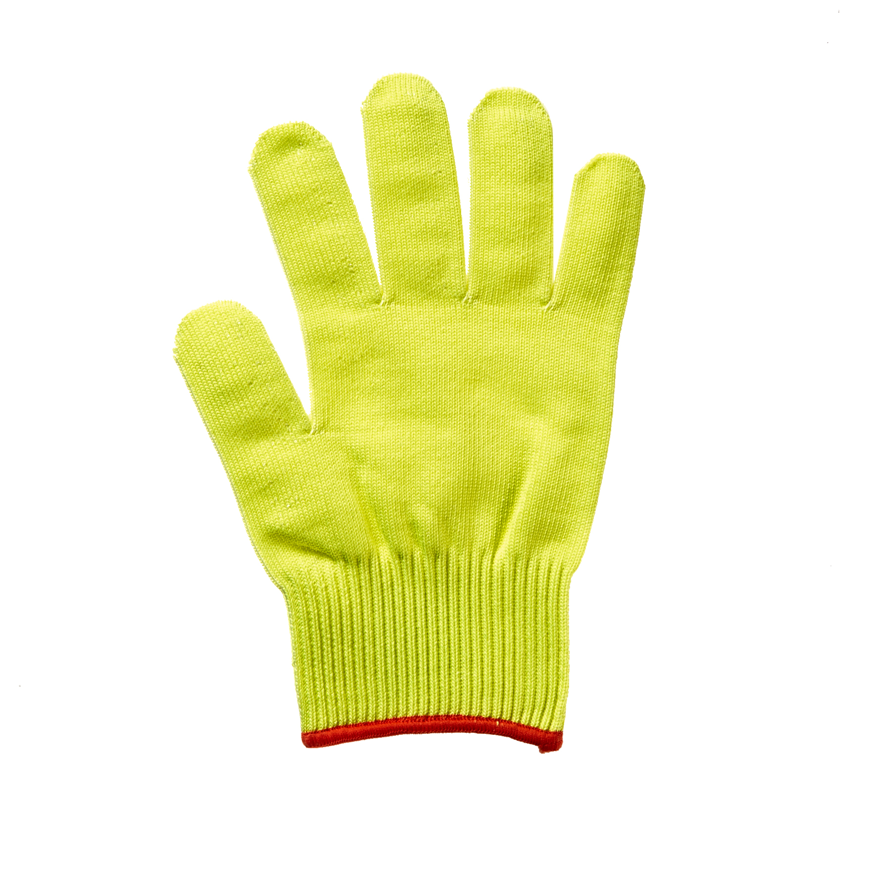 Mercer Culinary M33415YLS glove, cut resistant