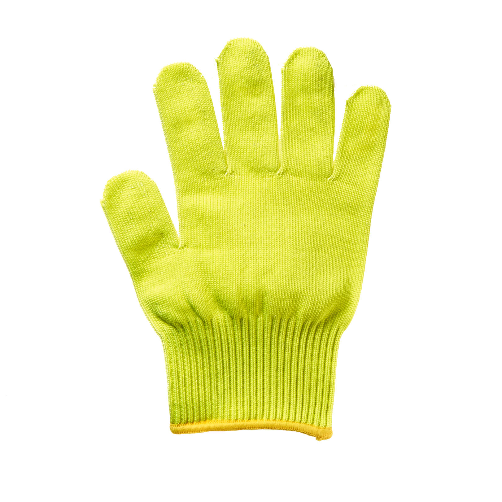 Mercer Culinary M33415YLXS glove, cut resistant