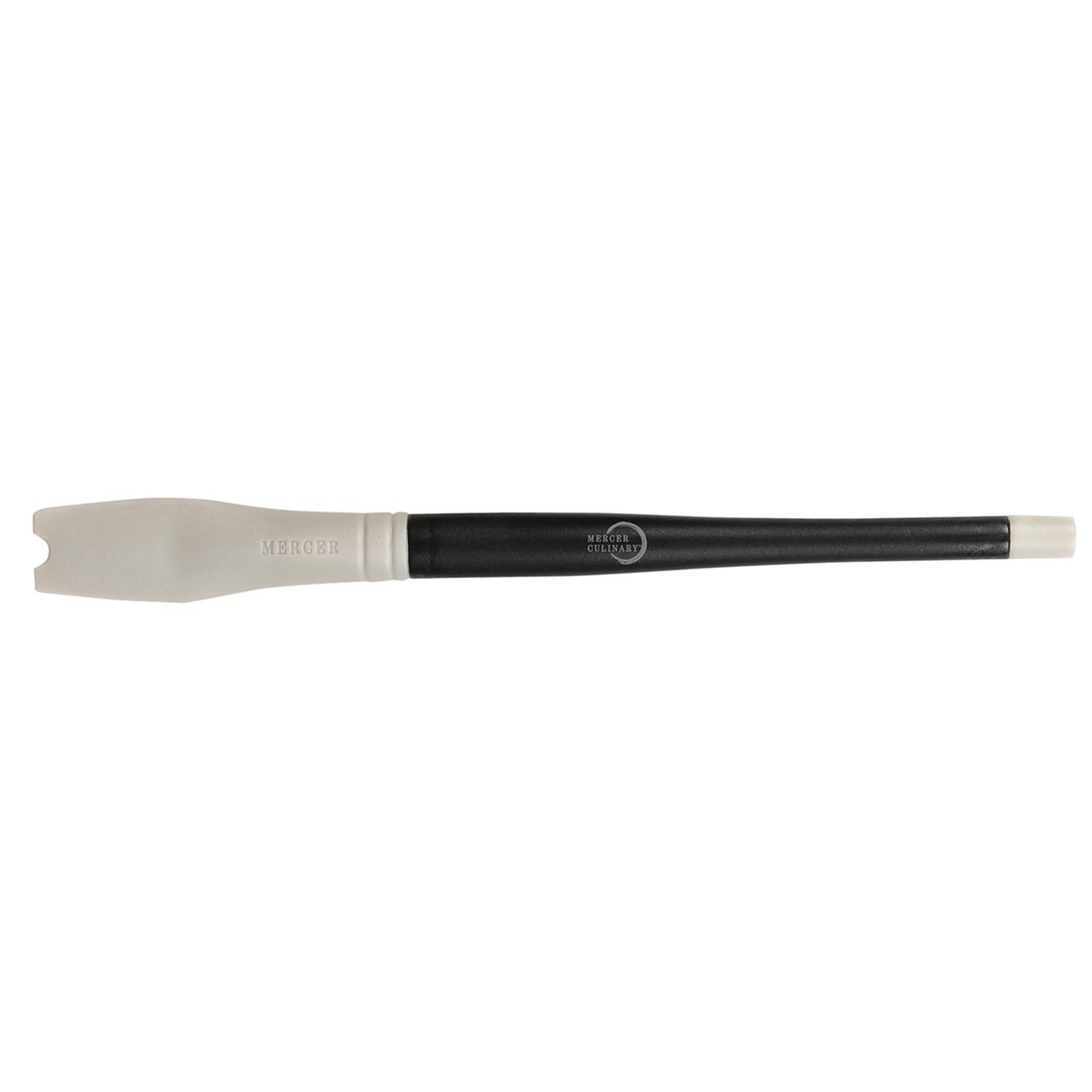 Mercer Culinary M35604 plating tool
