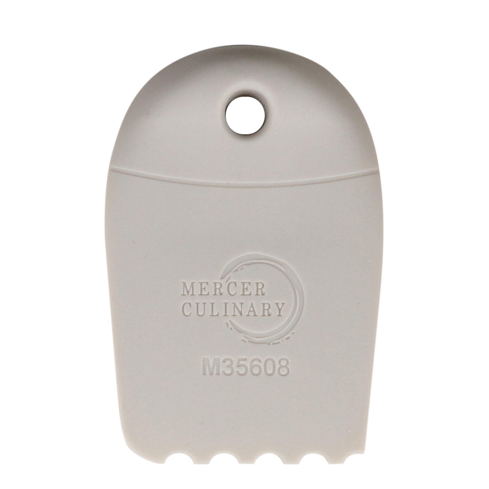 Mercer Culinary M35608 plating tool