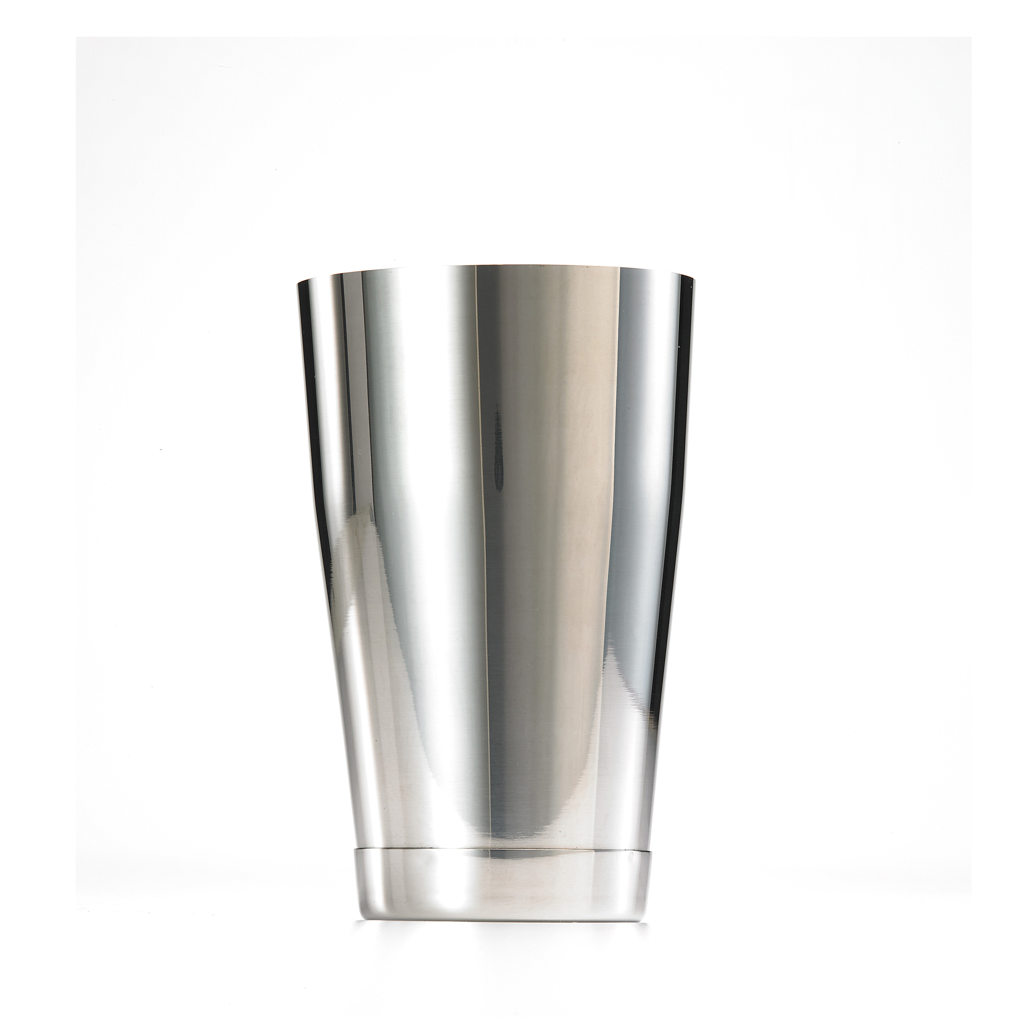 Barfly M37007 bar cocktail shaker
