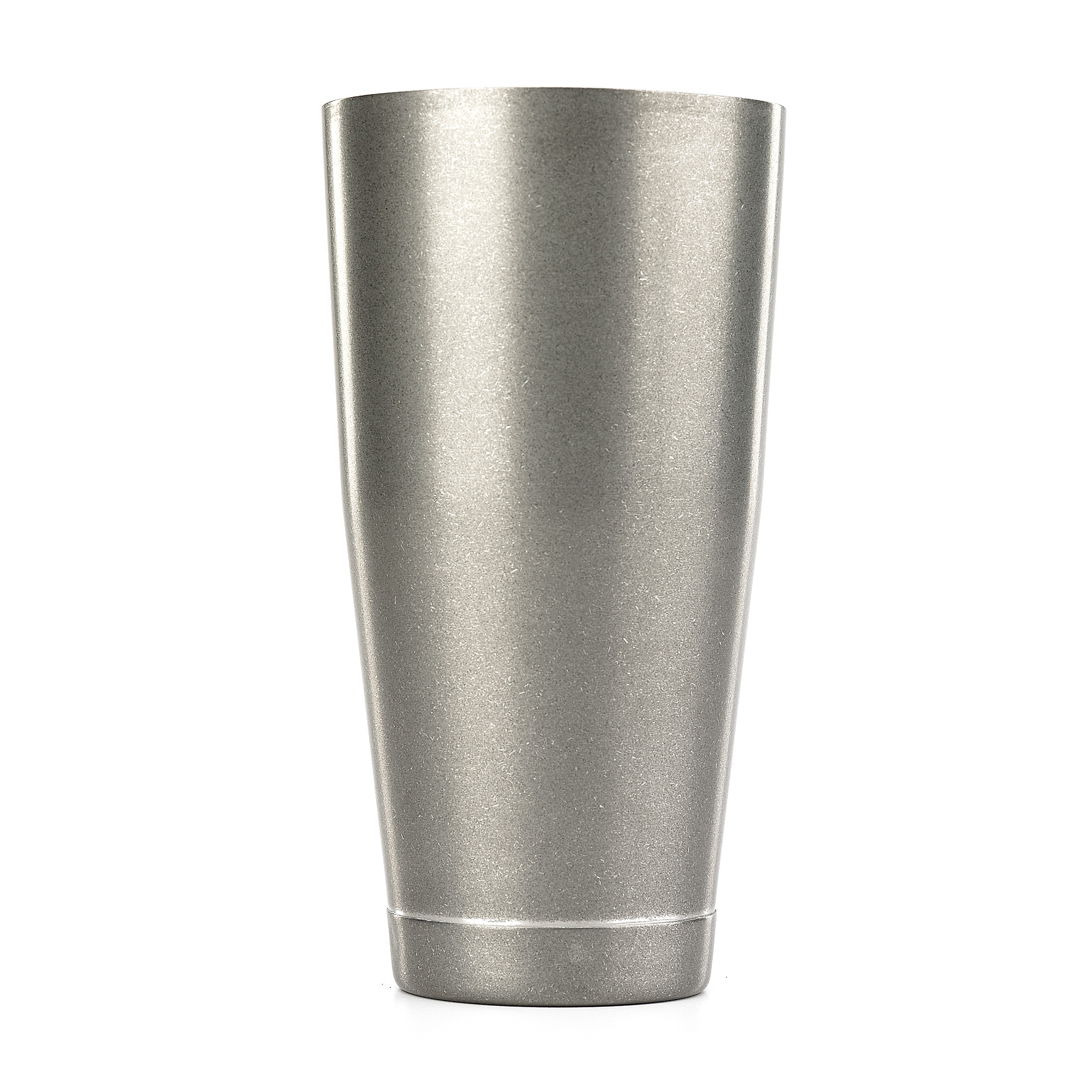 Mercer Culinary M37008VN bar cocktail shaker