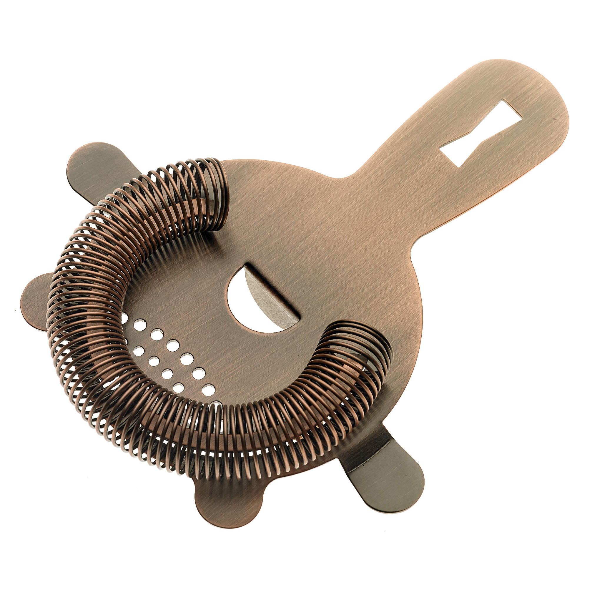 Barfly M37071ACP bar strainer