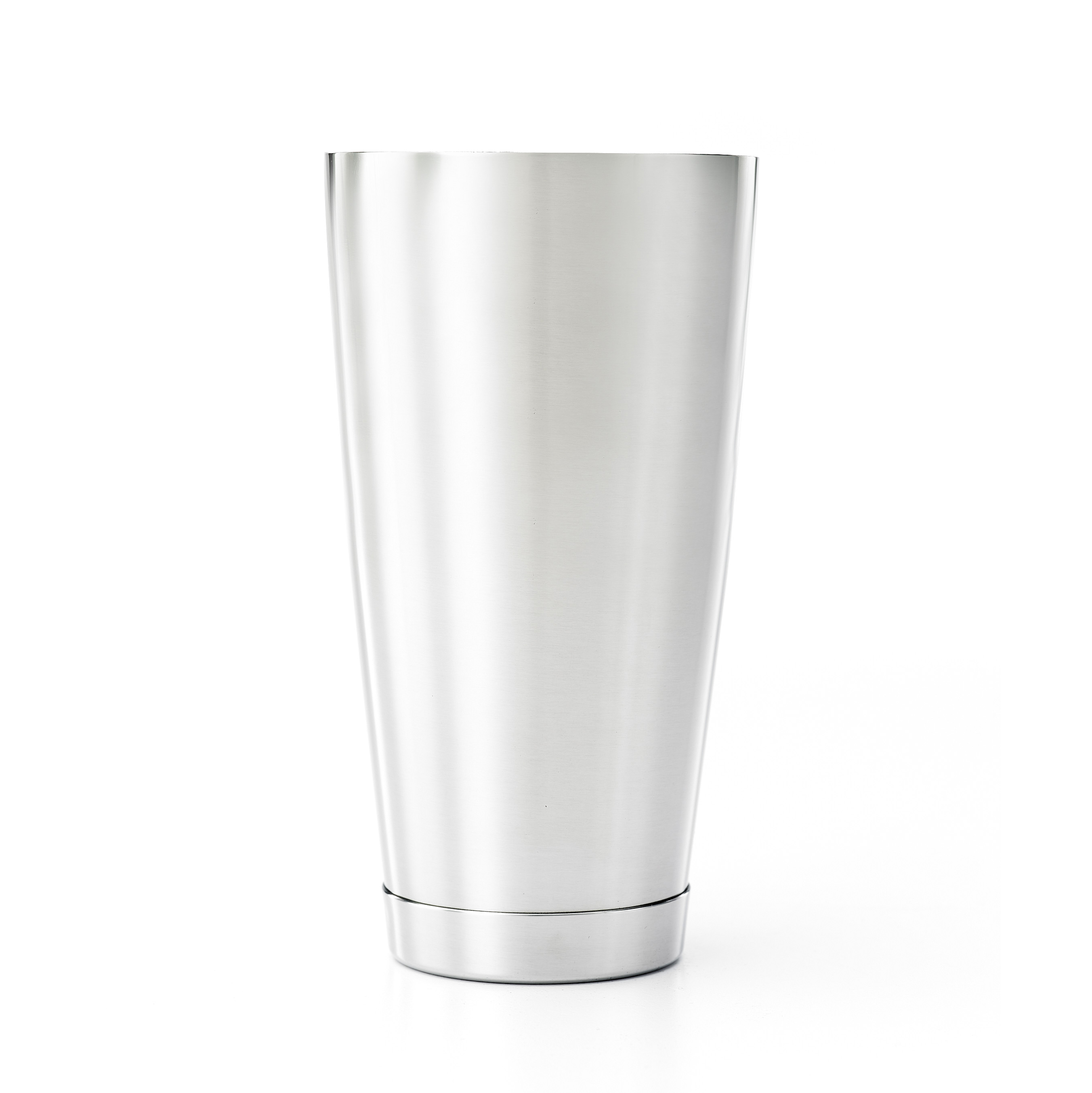 Mercer Culinary M37081 bar cocktail shaker