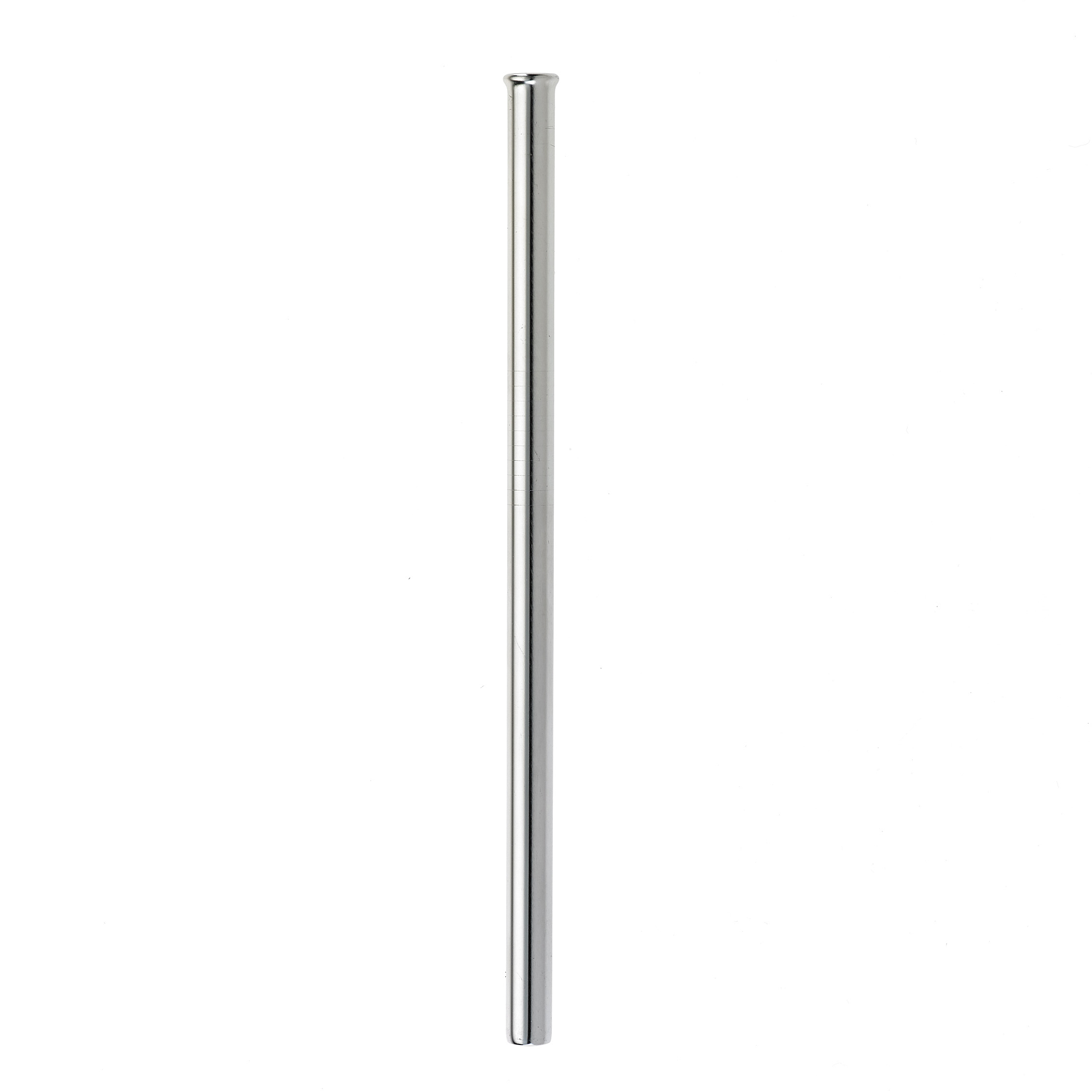 Mercer Culinary M37116 straws