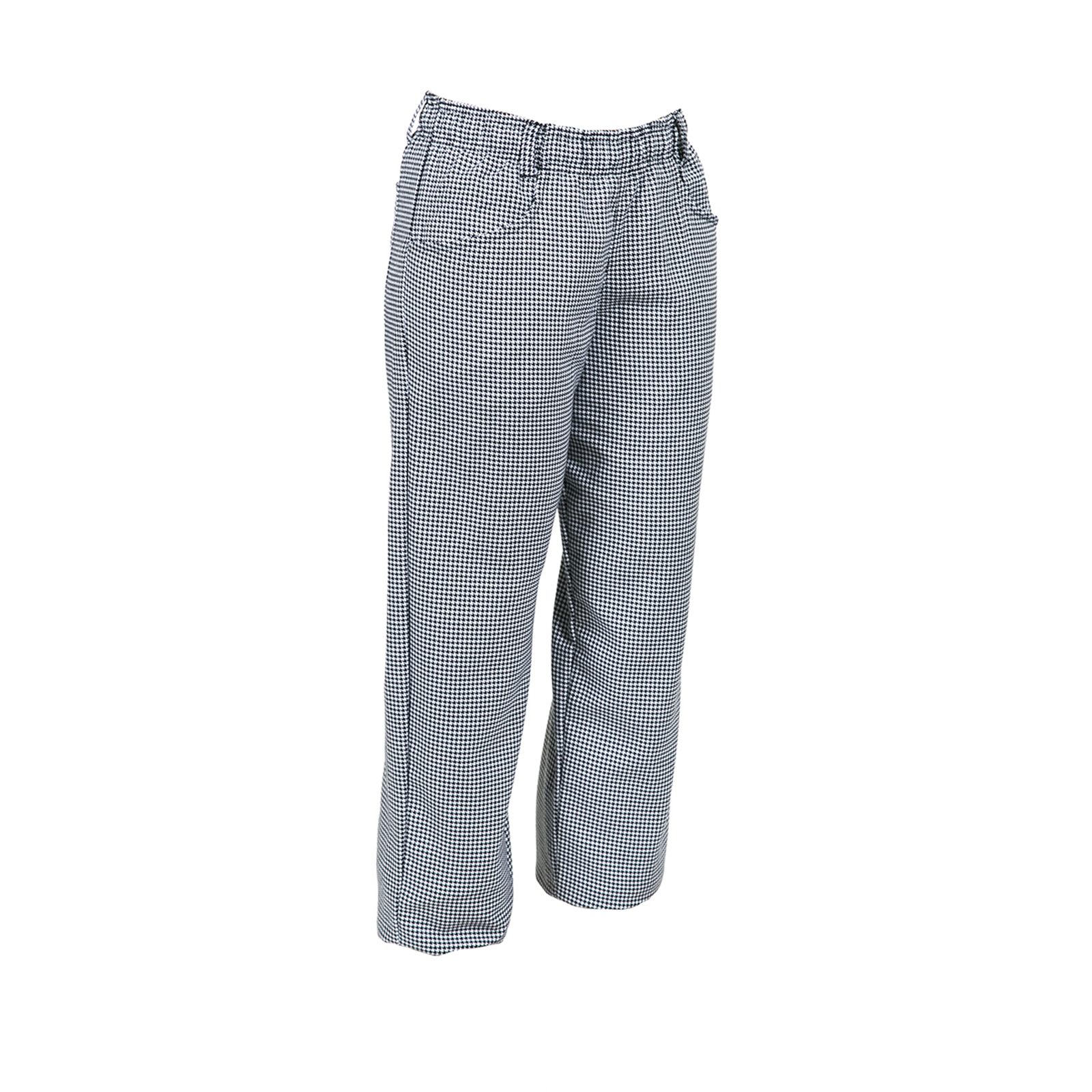 Mercer Culinary M60040HTM chef's pants