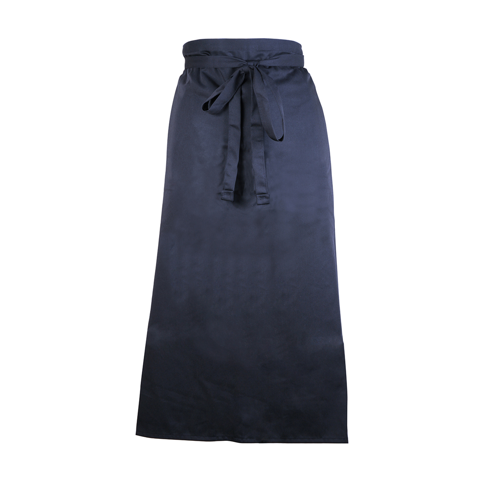 Mercer Culinary M61130NB waist apron